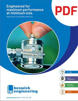 Catalog PDF Download